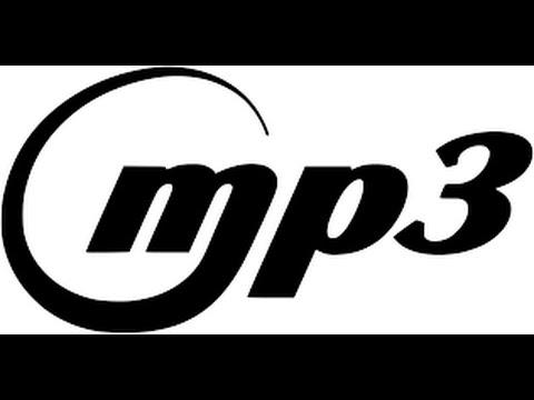 Youtube-dan Mp3 Yüklemek...