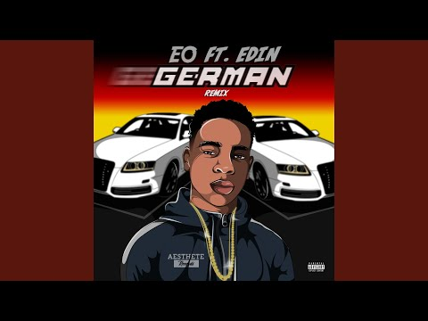 German (Remix)