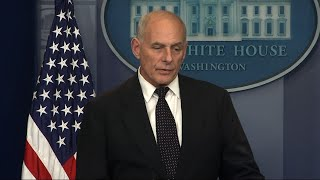 2017-10-19-20-38.Kelly-Stunned-Over-Criticism-of-Trump-Call
