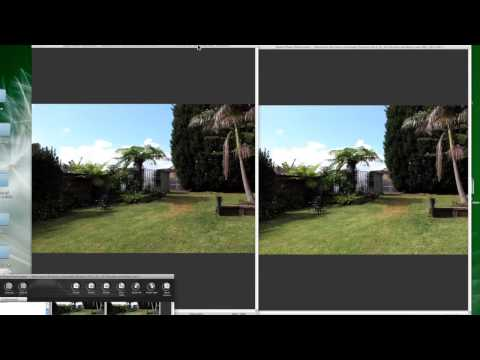 cheap lens filters versus expensive ones -