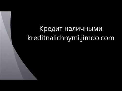 Актобе АВТО ЯРМАРКА - YouTube