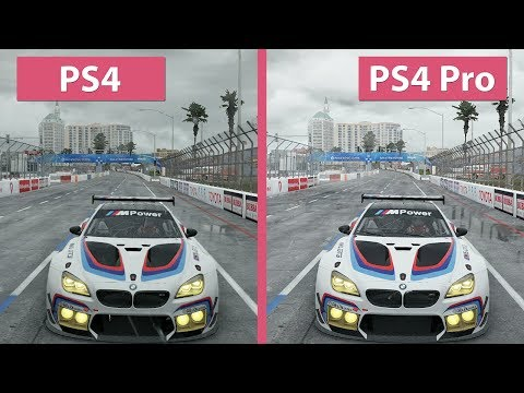 project-cars-2-–-ps4-vs.-ps4-pro-4k-graphics-comparison-&-frame-rate-test