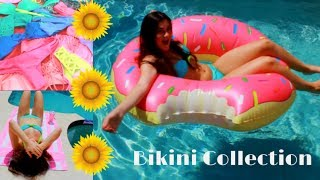 Updated Bikini Collection! Thumbnail