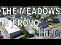 The Meadows in Provo | Fourplex Investment Group | www.fig.us
