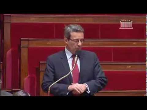 Amendement PEA-PME sur l'ouverture aux obligations convertibles