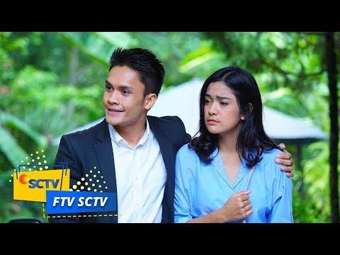 FTV SCTV - My Boyfriend Si Biang Onar