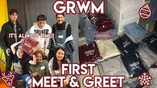 get-ready-with-me-for-my-first-meet-greet-vlogmas-day-8