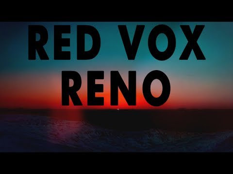 Red Vox - Reno