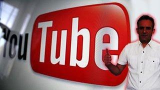 Youtube'den Para Kazanmak Mı İstiyorsunuz ☆☆☆