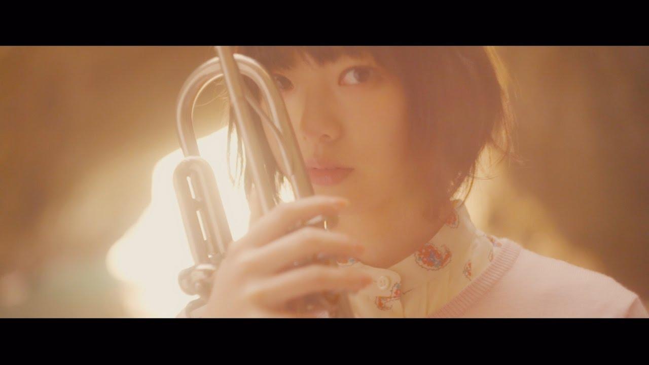 欅坂: 欅坂46 平手友梨奈 『>>> SwIming/girrrrrl <<<』