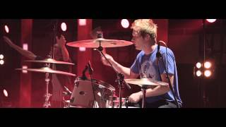 Waiting Here For You-Jesus Culture w/ Martin Smith: Live in New York