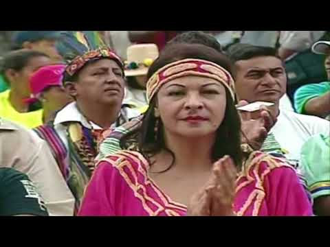 Maduro: Gobernadores electos que no se juramenten ante la ANC no tomarán su cargo