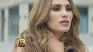 طاهرة مبسوطة بانطلاقها لعالم الحفلات من قلب القاهرة - ET بالعربى