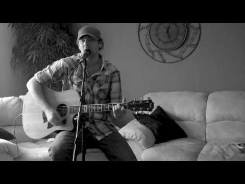 Kid Rock - Only god knows why - (Acoustic) w/Auto-Tune