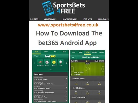 betting sites offering free bets