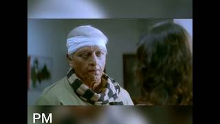 Kamal Haasan Indian Movie Whatsapp Status Download