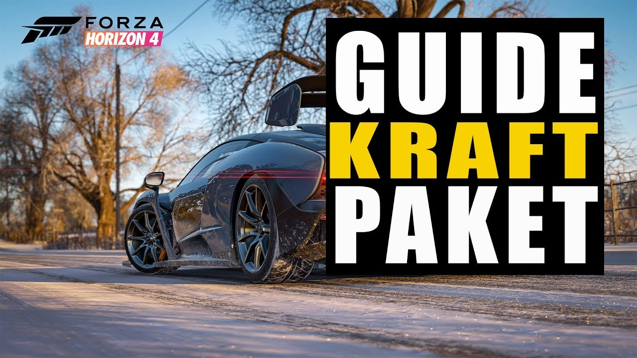forza horizon 4 achievement guide kraftpaket hatch me if you can youtube. Black Bedroom Furniture Sets. Home Design Ideas