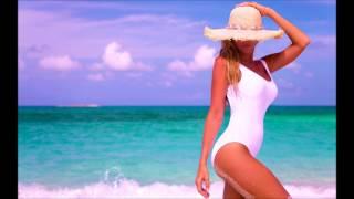 Milews vs Ragi Ravin - Cafe del Mar Dreams (Buddha Beach Bar Mix)