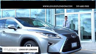 2017LES140001_1280_24 Lexus Rx Seats Repair In Los Angeles
