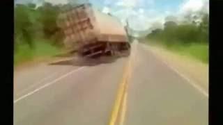 Download Craziest Truck Drivers