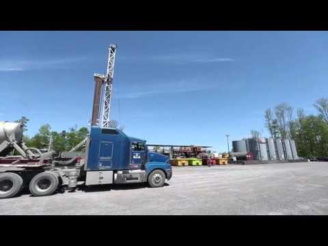 The Shale Bargain: PennLive investigates Pennsylvania's natural gas boom