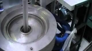 Экструдер BG-45\450-mini Полимерные технологии(, 2011-01-21T12:17:39.000Z)