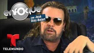 No hay banda de rock que no haya estado influenciada por los Beatles | Enfoque | Noticias Telemundo