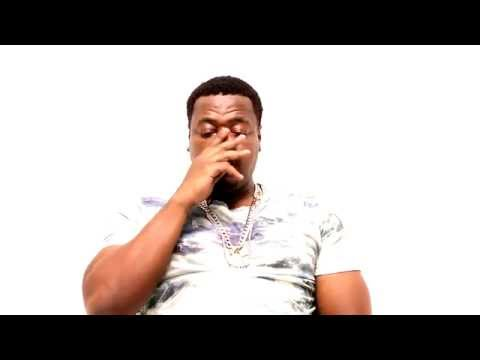 Super Nard: Doe B Is The Reason Why I'm Rapping Today