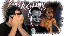 Dead Silence Horrorpuppe! 👻 Silver Chains #02 ★ PC Gameplay Deutsch/German