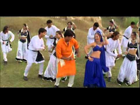 Sasura Bada Paise Wala Hindi Dubbed 720p