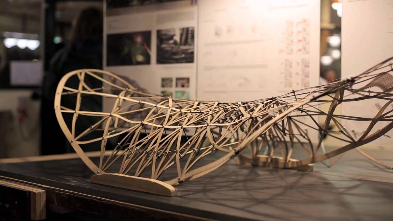 Portfolio Tips Architecture Design Planning Youtube