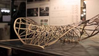 Portfolio Tips - Architecture, Design & Planning thumbnail