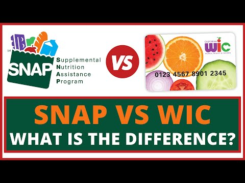 snap-(food-stamps)-vs-wic-(women,infants-&-children):-what-is-the-difference?-can-i-get-both?