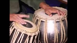 Pt Bapu Patwardhan.Part 10 Of 15 TALEEM EVAM SANSKAR.. Rela Dhatitaghidanag Dingnag