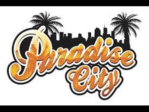 Paradise city (Lyrics)