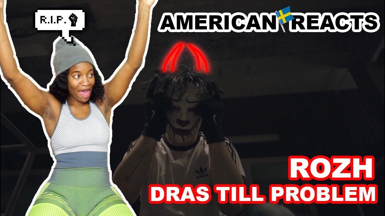 Dating Black Femei Fran? a Agence intalnire tinder.