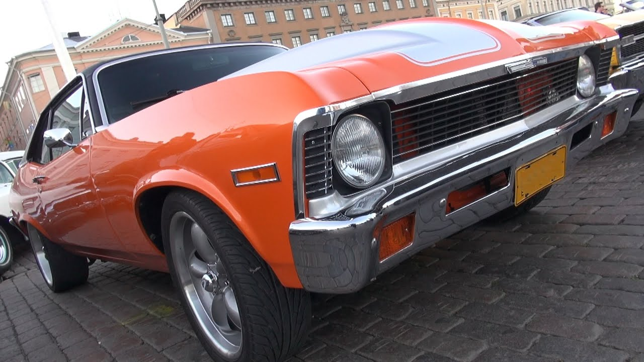 This Orange Pearl Chevrolet C10 Truck Is A True Classic Photo Gallery 77152 in addition 10 Hottest Muscle Cars In moreover 1503 1963 Chevrolet Impala Wagon Like A Longneck Only Better further 1977 Chevrolet Camaro Third Times The Charm additionally Watch. on 70 chevy muscle car
