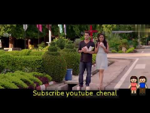 Dherre Dherre Se Tera Huwa Full HD STATUS VIDEO