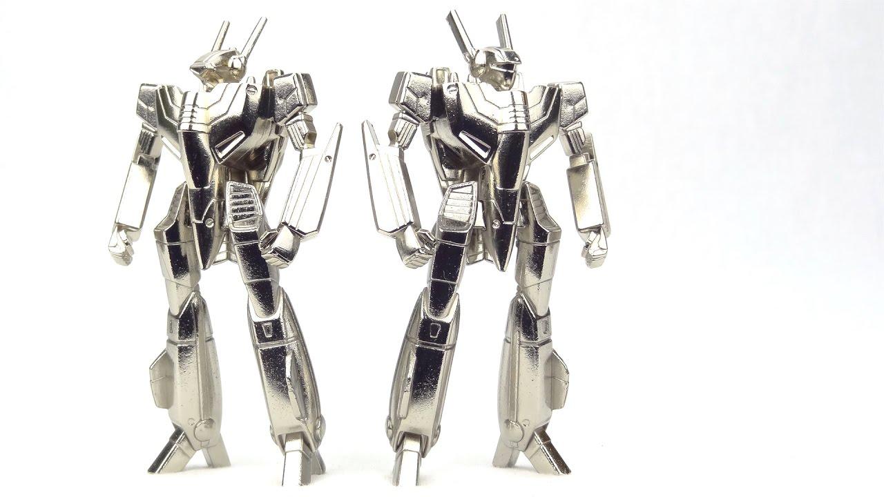 ABSOLUTE Chogokin GM-12 FULL ARMOR GUNDAM diecast Figura BANDAI Nuovo dal Giappone