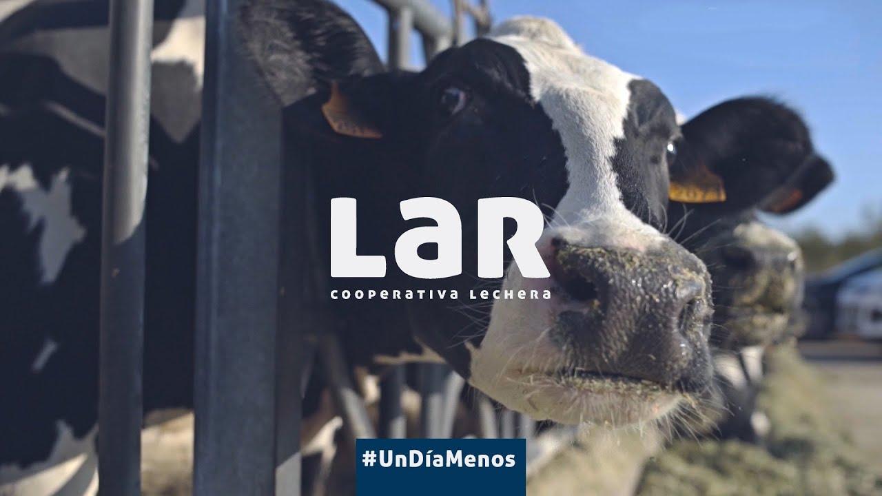 #UnDíaMenos. Cuidemos a nuestra familia