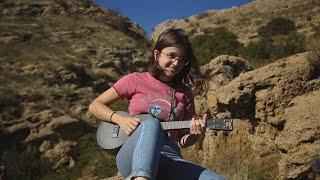 Baixar feeling good - ariel ukulele cover @ el escorpión park