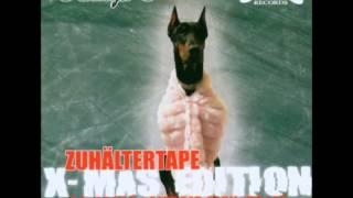 Kollegah-Kaputt gemacht feat. Favorite