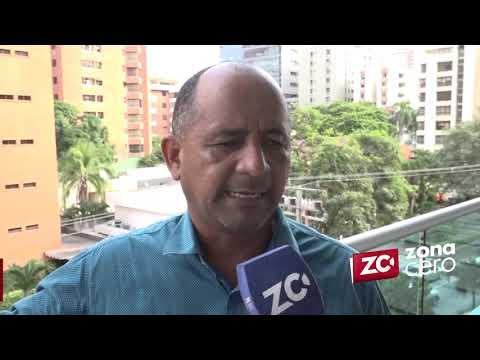 Juan de Acosta se prepara para la XX versión del Festival Vallenato Cóndor Legendario