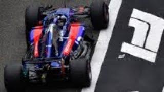 ホンダF1 田辺豊治テクニカルディレクター、 「F1のハイブリッド技術は、挑戦しがいのある開発」