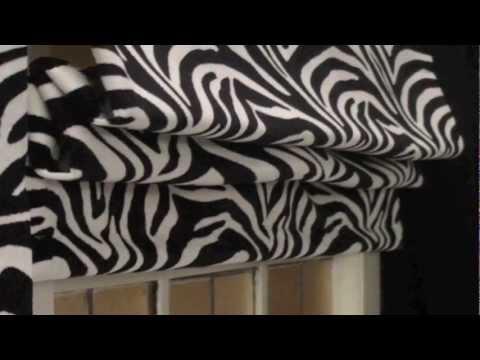 Eye-Catching-Curtains op www.DesignVouwGordijnen.nl