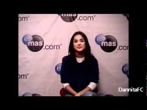 2 Chat Esmas Danna García - P1