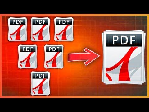 cÓmo-unir-varios-archivos-pdf-en-uno