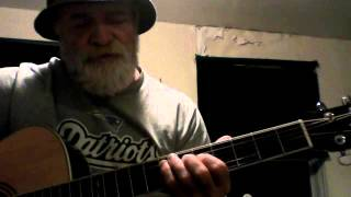 E minor chord find the notes EG and B Guitar Lesson