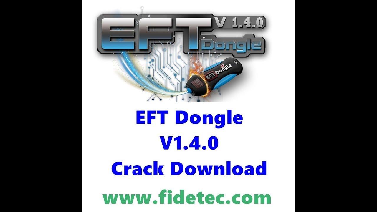 Infinix X624 Da File Download