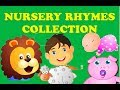 Nursery Rhymes Collection Vol 1 | 40 Nursery Rhymes For Children | Videogyan 3d Rhymes